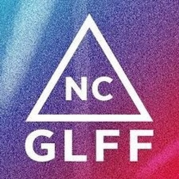 The 2018 North Carolina Gay + Lesbian Film Festival (NCGLFF) is scheduled for August 16-19 at the Carolina Theatre. The NCGLFF is the second largest gay, lesbian and transgender film festival in the Southeast and celebrates a worldwide glimpse of today's gay, lesbian and transgender life. #trinitycommons #thisisNWRliving
