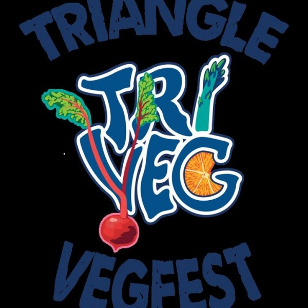 Triangle Vegfest 2018 is back in Durham and will take place on August 18-19, 2018 at Durham Armory. Check out http://www.trianglevegfest.com/ for more details. #trinitycommons #thisisNWRliving