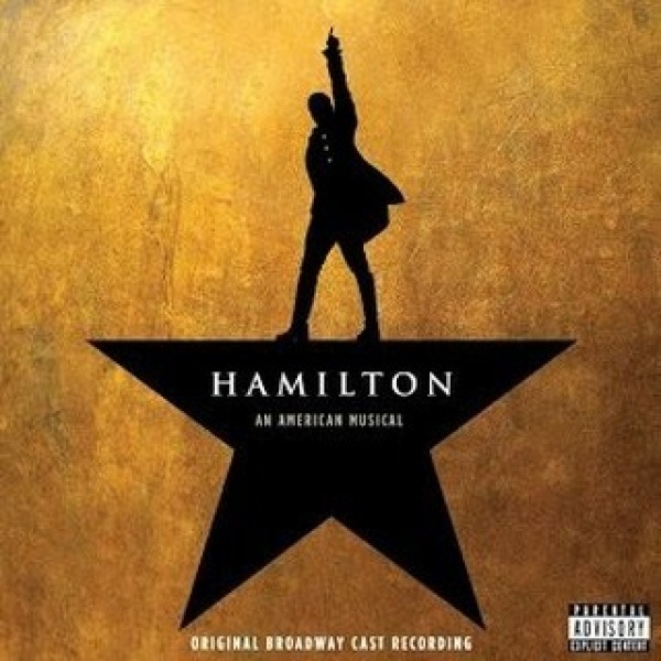 The story of America's founding father, Alexander Hamilton, has arrived at the Durham Performing Arts Center. Featuring a score that blends hip-hop, jazz, blues, rap, R&B, and Broadway, HAMILTON is the story of America then, told by America now. Comment below which song you're most excited to see! #trinitycommons #thisisnwrliving #notthrowingawaymyshot #DPAC #hamiltour